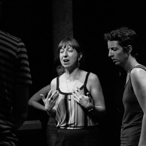 lyon-improv-fest-Spectacle-Night-School-Improv-credit-photo-Sandra-Julien-2