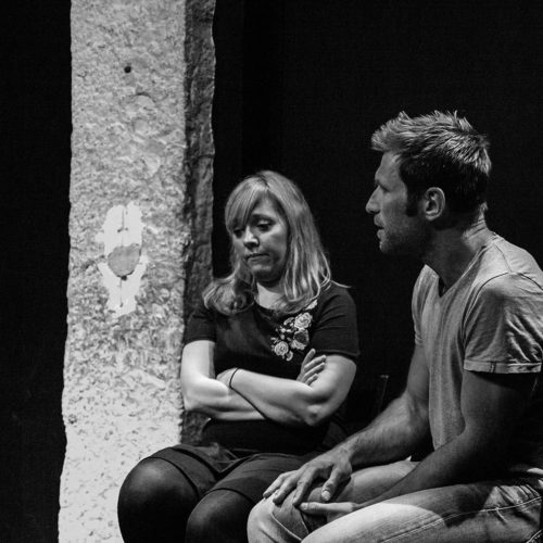 lyon-improv-fest-Spectacle-No-Exit-credit-photo-Sandra-Julien-4